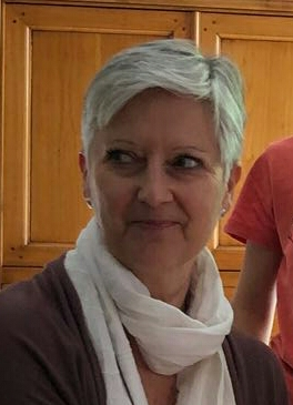 Elisabeth Monso